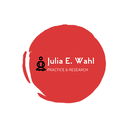 Julia E.Wahl - Practice &Research