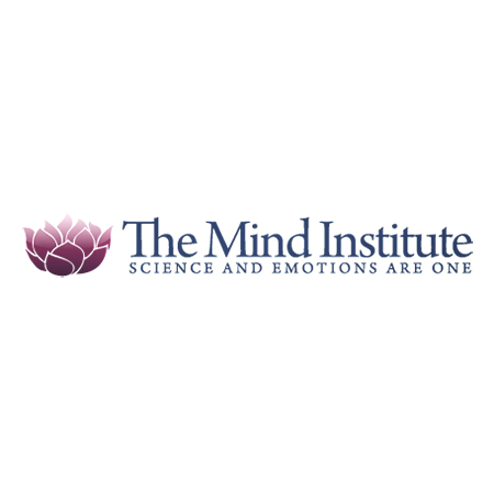 The Mind Institute