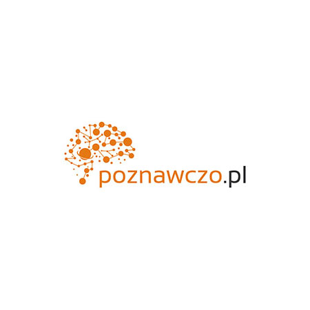 poznawczo.pl